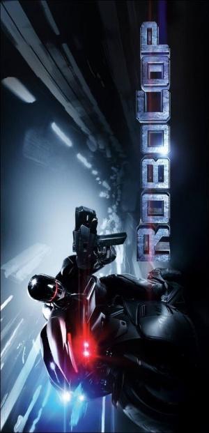 RoboCop 479x992
