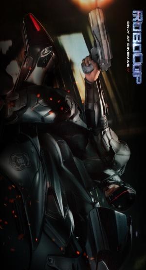RoboCop 1354x2500