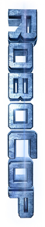 RoboCop 1000x5000