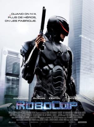 RoboCop 1701x2310