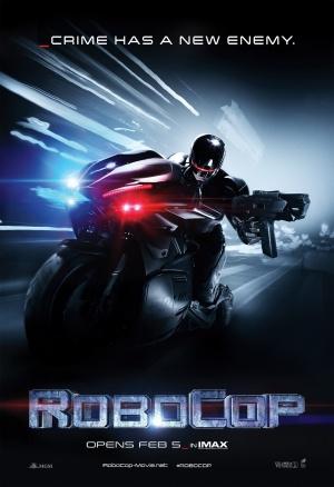 RoboCop 1404x2048