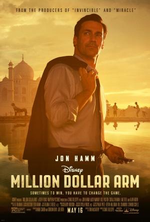Million Dollar Arm 1700x2522