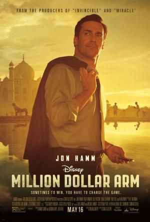 Million Dollar Arm 3370x5000