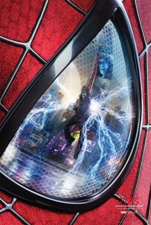 The Amazing Spider-Man 2 2023x3000