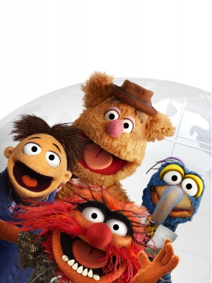 Muppets Most Wanted 1201x1600