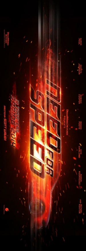Need for Speed 353x1024