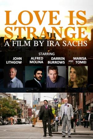 Love Is Strange 842x1265
