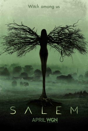 Salem 2026x3000
