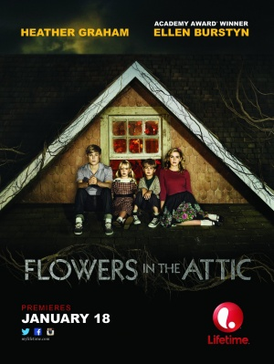 Flowers in the Attic 1437x1912