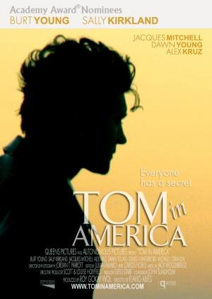 Tom in America 708x997