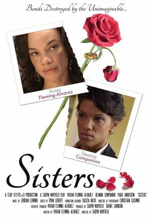 Sisters 2076x3000