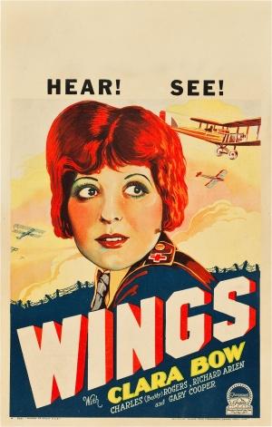 Wings 1912x3000