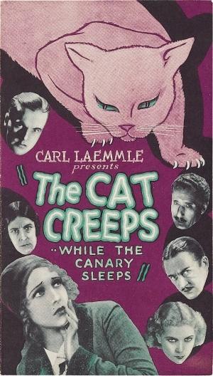 The Cat Creeps 723x1272