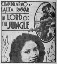 Himmat-e-Marda poster