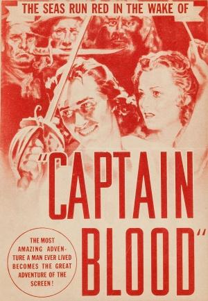 Captain Blood 1443x2085
