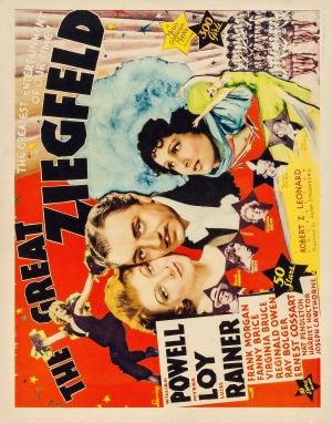 The Great Ziegfeld 1980x2518