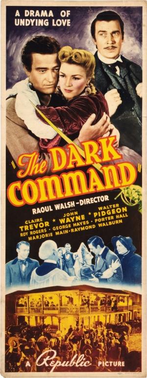 Dark Command 1168x3000