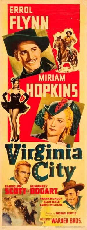 Virginia City 1129x2964