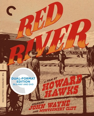 Red River 1523x1892
