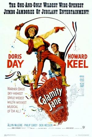 Calamity Jane 1599x2386