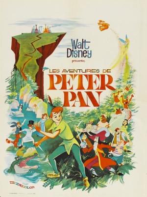 Peter Pan 1869x2497