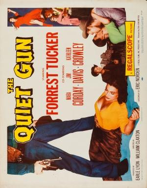 The Quiet Gun 2308x2940