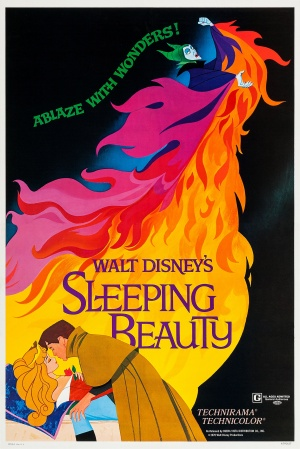 Sleeping Beauty 1755x2628
