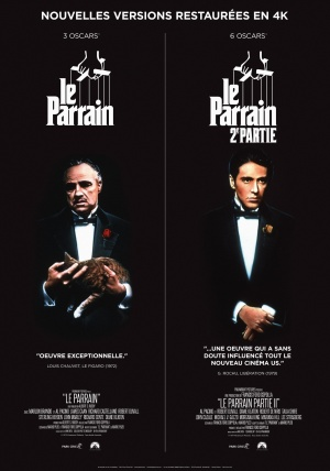 The Godfather 1958x2795