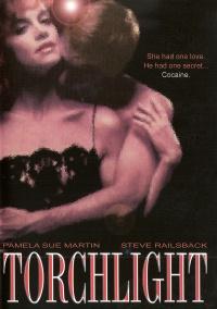 Torchlight poster