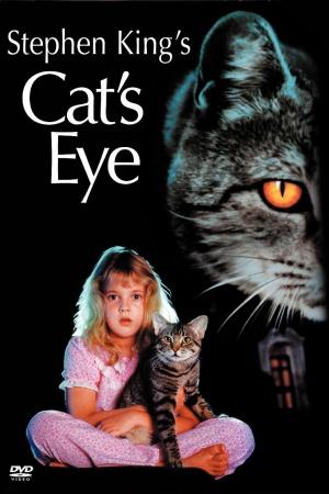Cat's Eye 905x1357