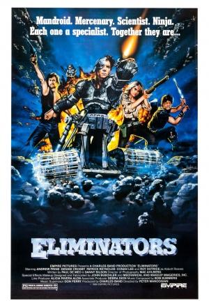 Eliminators 2011x2953