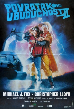 Back to the Future Part II 1380x2023