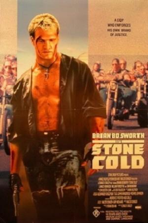 Stone Cold 304x458