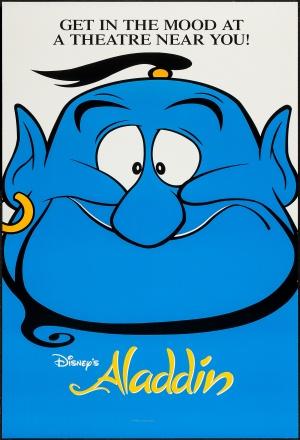 Aladdin 2045x3000