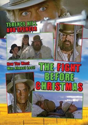 Битката преди Коледа 1521x2158