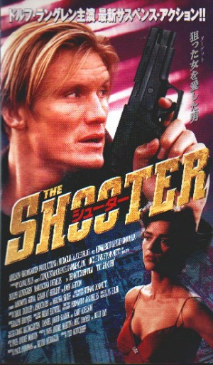 The Shooter 322x552
