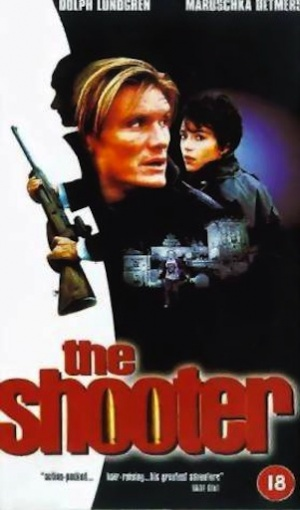 The Shooter 301x512