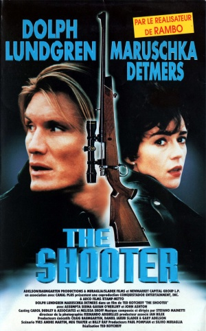 The Shooter 1545x2483
