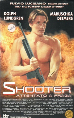 The Shooter 1006x1600