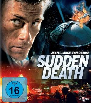 Sudden Death 1172x1338