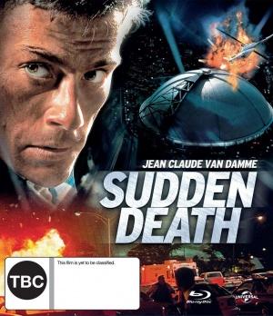 Sudden Death 1097x1272