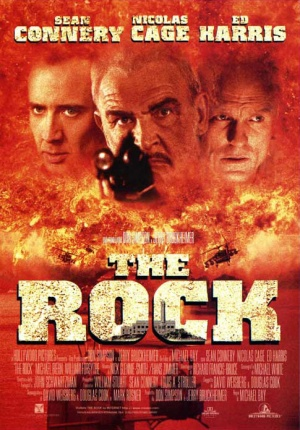 The Rock 485x695