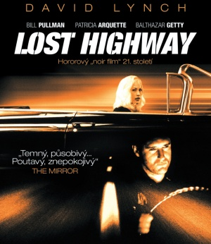 Lost Highway 1525x1760