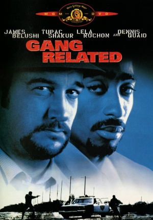 Gang Related 1956x2815