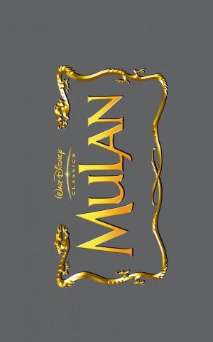 Mulan 1312x2099