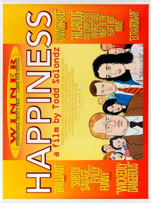 Happiness 2393x3200