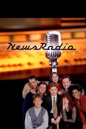 NewsRadio 320x480