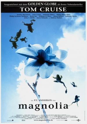 Magnolia 3520x5000