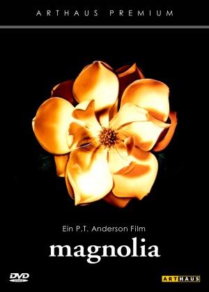 Magnolia 1538x2150