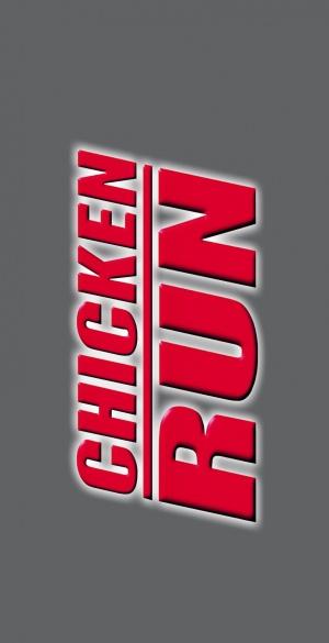 Chicken Run 860x1677
